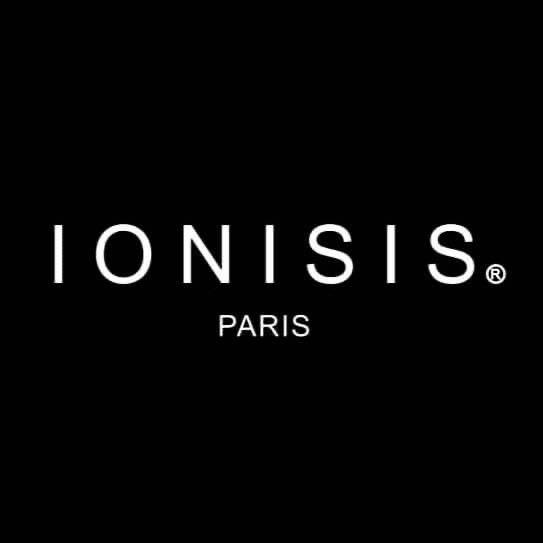 logo ionisis paris