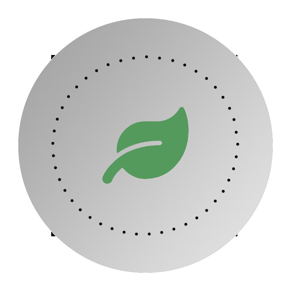 eco-ionisis-paris