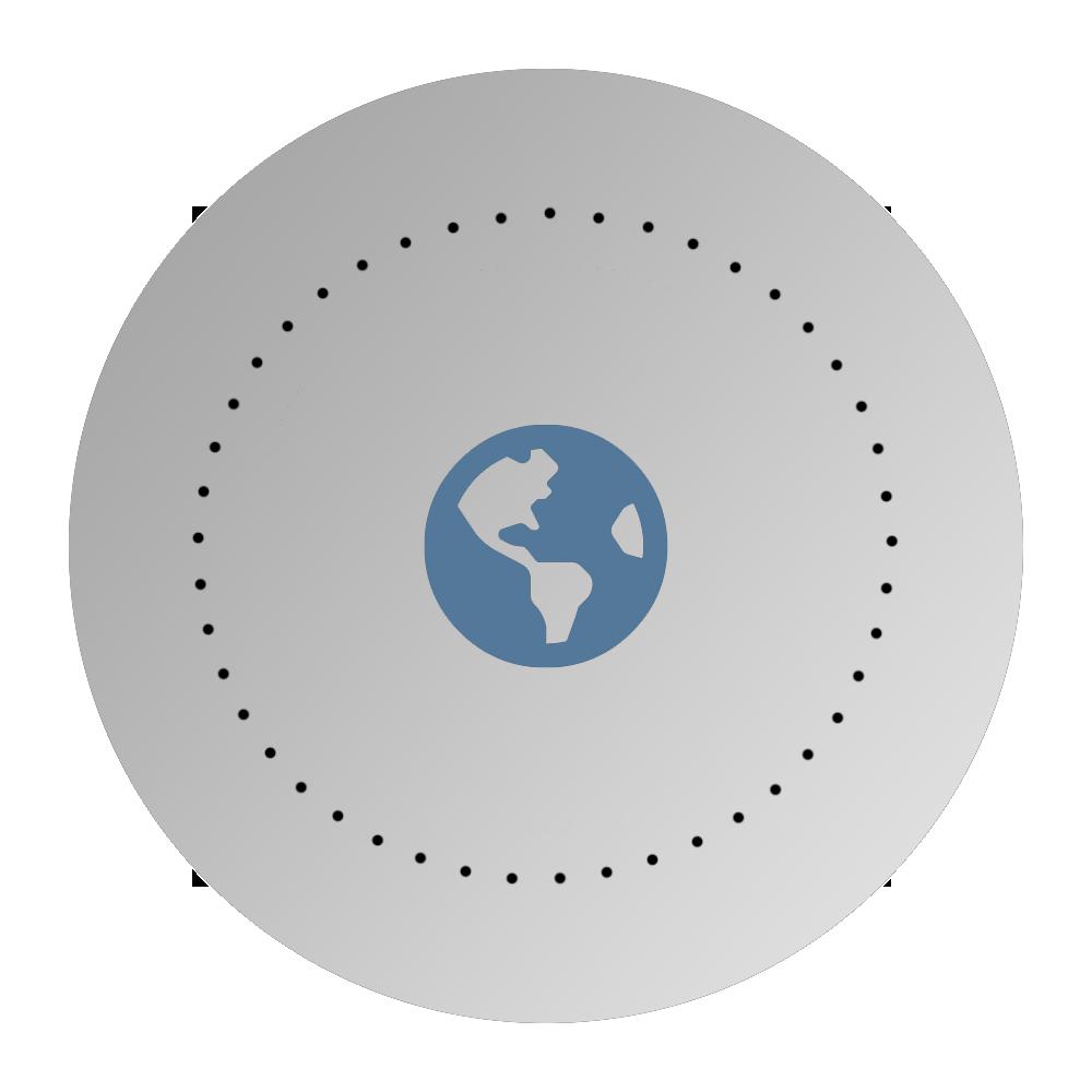 international-ionisis-paris