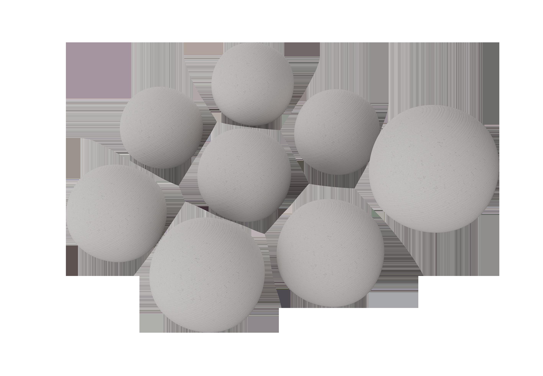 billes-ionisis-paris