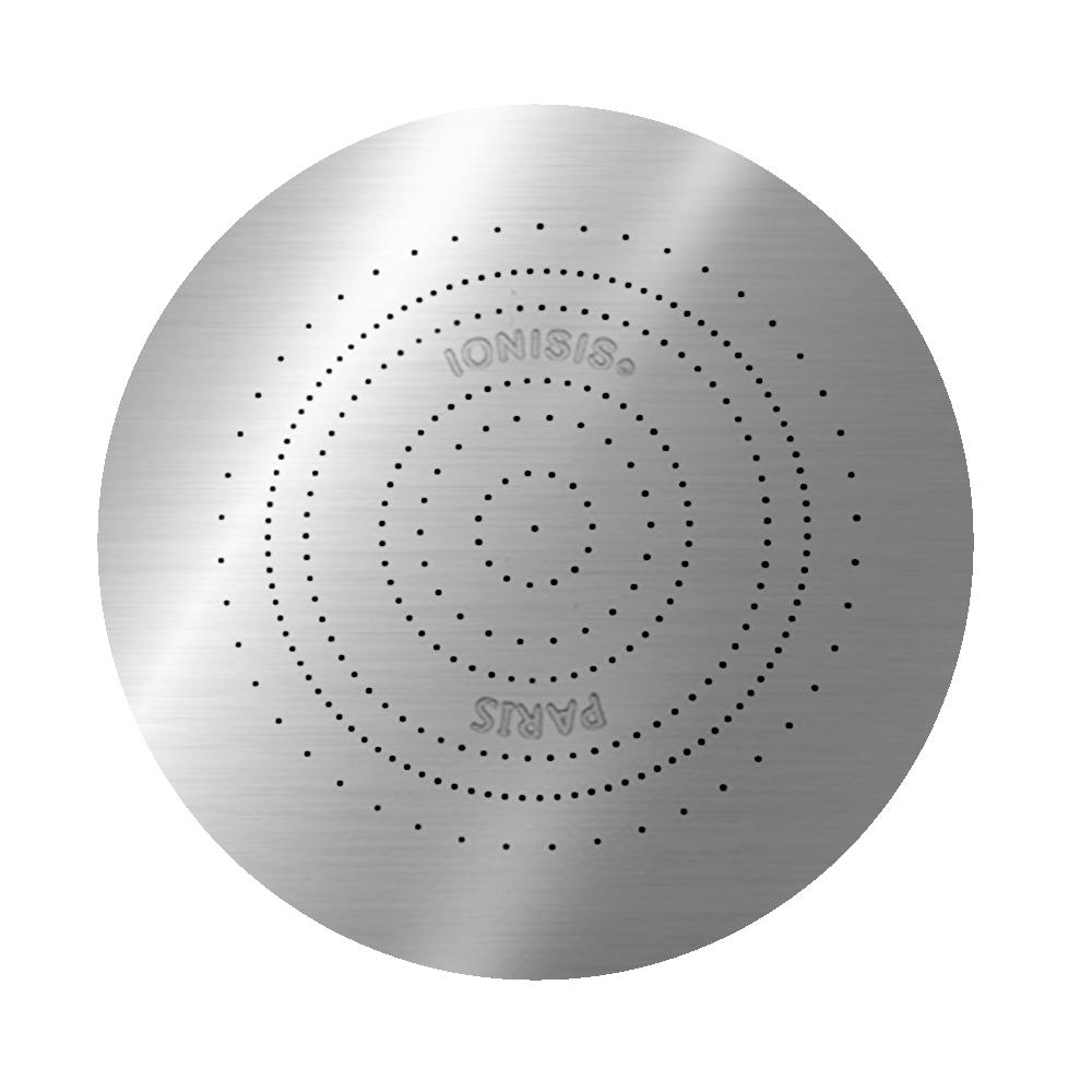 plaque-ionisis-paris